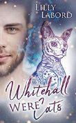 Whitehall Werecats: Wains magische Katzen (Deutsch) (Tattoo 1)