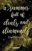 a summer full of deals and diamonds: Liebesroman (stars and secrets 2)