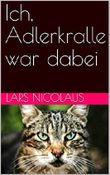 Ich, Adlerkralle war dabei (German Edition)