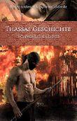 Thassas Geschichte: Schwarzer Lotos