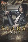 S.T.A.R.S.: Lana