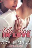 Lilly Blaze - In Love