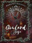 Goulard Saga: Episode 3 (Die Goulard Saga)
