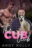 The Cub Club: M/M Shifter Mpreg Romance (English Edition)