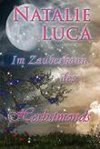 Im Zauberbann des Herbstmonds (Zauberbann-Saga 4)