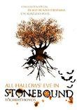 Stonebound: Halloween-Special