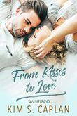 From Kisses to Love: Sammelband