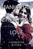 Manhattan Christmas Love