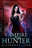 Vampire Hunter (English Edition)