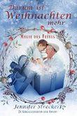 Darum ist Weihnachten mehr: Magie des Festes