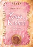 Keys and Kisses