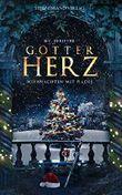 Götterherz (Kurzgeschichte): Weihnachten mit Hades
