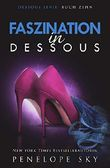 Faszination in Dessous