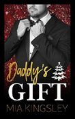Daddy's Gift (Christmas Daddies 2)