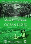 Ocean Kisses (Rosevale Romance 8)