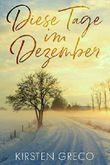 Diese Tage im Dezember