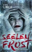 Seelenfrost (Jim Devcon-Serie 10)