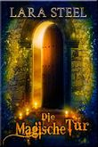 Die magische Tür