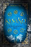 Kysano: Das Tal der gefrorenen Tränen