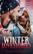 Winter Lovestories