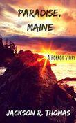 Paradise, Maine (English Edition)