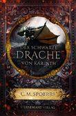 Der schwarze Drache von Karinth (Kurzgeschichte)