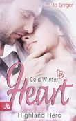 Cold Winter Heart: Highland Hero