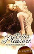 Bitter Pleasure: Neu gewecktes Verlangen