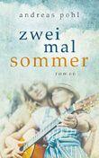 Zweimal Sommer