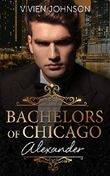 Bachelors of Chicago: Alexander