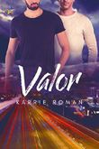 Valor (English Edition)