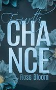 Fourth Chance (Chance Reihe 3)