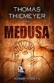 Medusa (Hannah Peters 1)