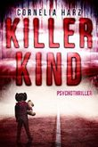 Killerkind: Psychothriller