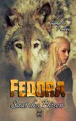 Saat des Bösen (Fedora Chronik 1)