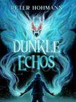 Dunkle Echos