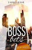 Boss Bets: Sammelband