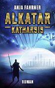 Alkatar - Katharsis