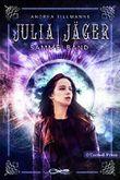 Julia Jäger – Sammelband
