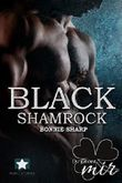 Black Shamrock: Du gehörst mir (Black Shamrock 2)