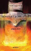Schwert & Meister 6: Askeleon