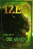 Die Ahnen (Ized 4)