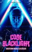 Code Blacklight