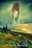 Kendra: Der Ruf des Nordens