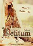 Vetitum : Die Braut (Die Herren von Rodéna 1)