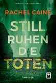 Still ruhen die Toten (Stillhouse Lake 4)