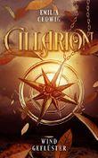 Cillarion: Windgeflüster (Wind-Saga 1)