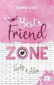 Best Friend Zone - Vicky und Alex