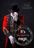 It's magic: Gay Fairytale Story