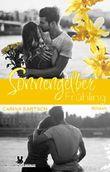 Sonnengelber Frühling (Emely und Elyas 3)